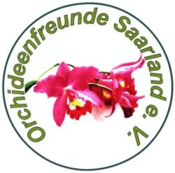 Logo-Orchideenfreunde_Saarland_e.V verkleiner