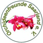 Orchideenfreunde Saarland e.V.